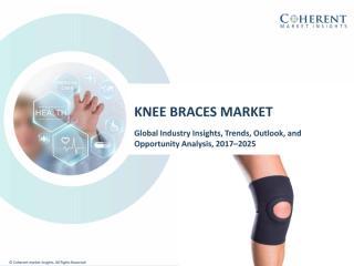 Knee Braces Market.pdf