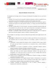 Sep. 6 y 7 Proceso Productivo de Vinos.docx