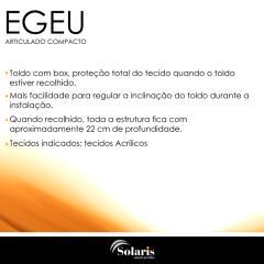 Treinamento - EGEU.pdf