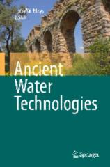 Ancient Water Technologies.pdf