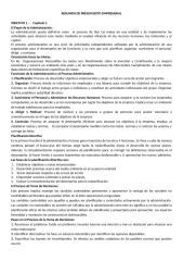 669_RESUMEN DE PRESUPUESTO EMPRESARIAL.doc