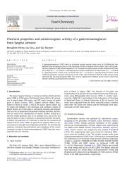 Chemical properties and antiulcerogenic activity of a galactomannoglucan.pdf