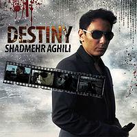 Shadmehr Aghili - Sabab -- {AMCMusic.IR}.mp3