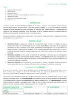 ANATOMÍA Y FISIOLOGÍA 3 clase - copia.pdf