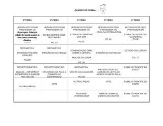 QUADRO_DE_ROTINA_4%C2%AA_SEMANA[1].doc