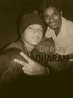 Dj Dharam 9702165675,9594689061 - BHOJPURI LOLYPOP MUMMY MIX DJ DHARAM