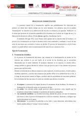 Sep. 4 Fermentación.docx