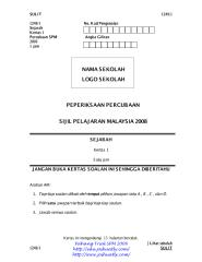 sejarah 12 trial pahang spm 2008.pdf