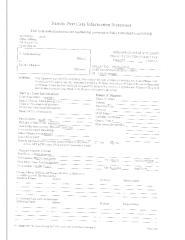 cis david alcantara 2012 divorce .pdf