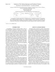 haouas2014.pdf