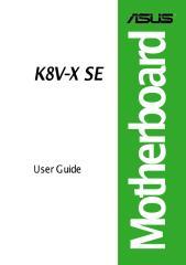 Manual Placa-mãe Asus k8v-x se.pdf
