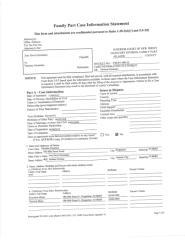 2012 11 28 Case Info. Tanya.pdf