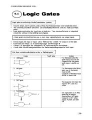 9.4 Logic Gates.doc.pdf