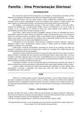 Versão Oficial sem letra.doc
