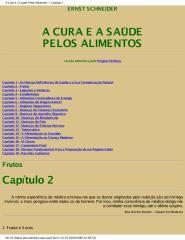 A Cura Saude Alimentos Volume 02.pdf