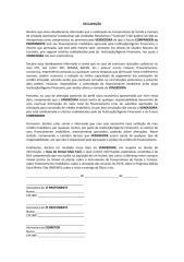 Declaração de Capacidade de Financiamento.pdf