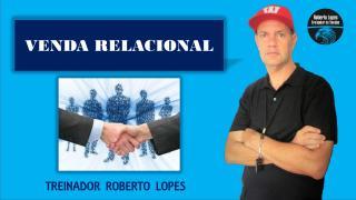 E book Venda Relacional Roberto Lopes  (1).pdf