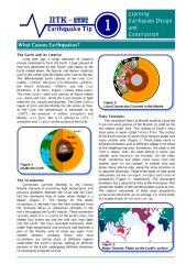 EQ tips IIT.pdf