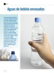 (3) AGUAS DE BEBIDAS ENVASADAS.pdf