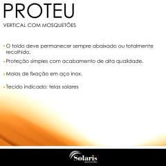 Treinamento - PROTEU.pdf