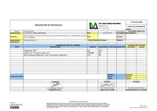 REQUISICIONES DE MATERIALES 26.pdf