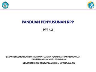 4.1 Penyusunan RPP Maret 2014.pptx