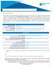 Strategist Quarterly Update - Target Allocation (5.13.16).docx