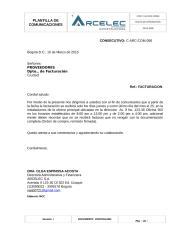C-ARC-COM-056 PROVEEDORES.doc