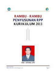blog pendidikan - rambu-rambu rpp kurikulum 2013.pdf