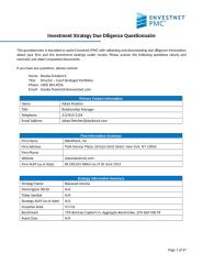 Fund Strategist Research and Due Diligence Questionnaire_Balanced Income.docx