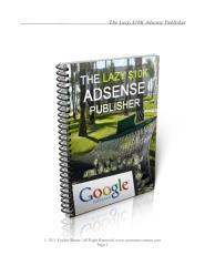 Lazy_Adsense_Publisher.pdf