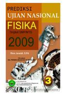 soal un fisika smp 2009-1.pdf