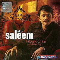 Saleem - Dia.mp3